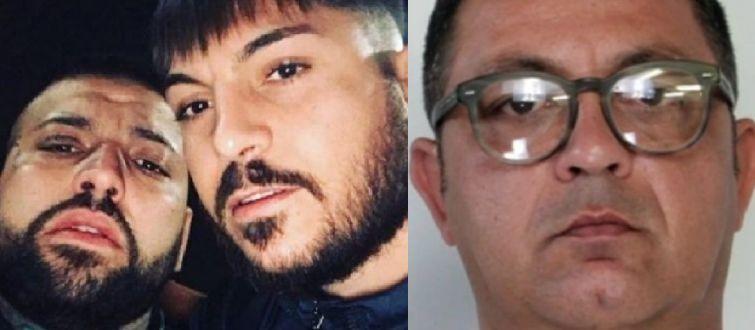 Sparatoria a Catania: 2 morti e 4 feriti. Dedica del cantante Pandetta: 'Vita mia'