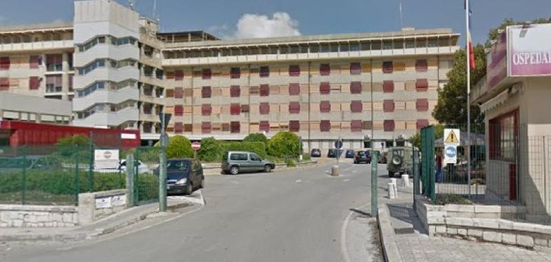 Scontro nel Ragusano, muore una 29enne