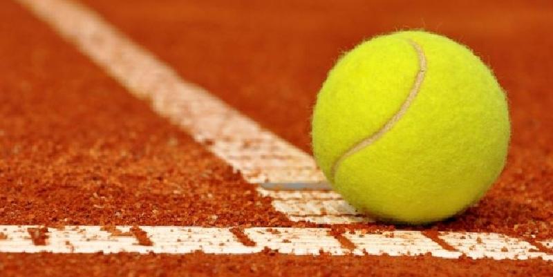 Palermo Open, tennista positiva al Covid