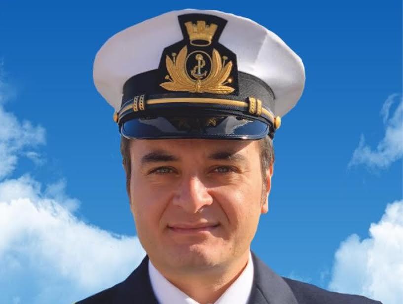 """Milazzo, morto in mare il sottufficiale eroe. I familiari: """"Avrebbero potuto salvarlo"""""""