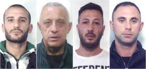 Operazione Overtrade, altri 4 arresti