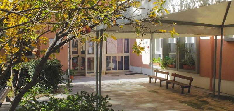 Palermo: genitore positivo, chiuso asilo nido