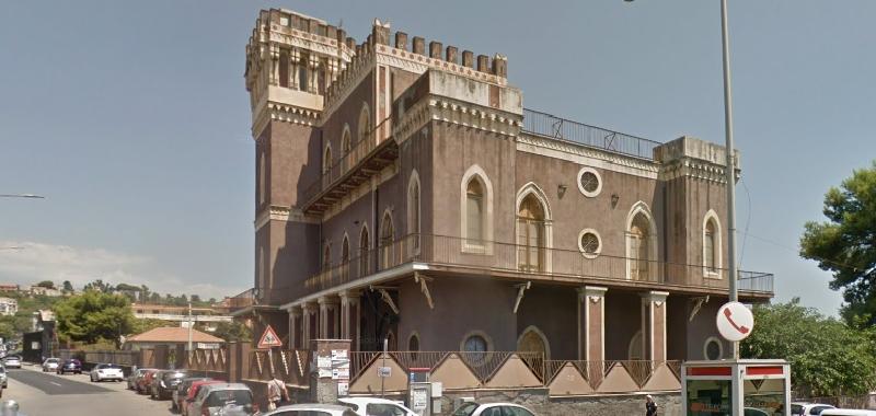 Contagi: Catania sorpassa Palermo, positivo consigliere di quartiere