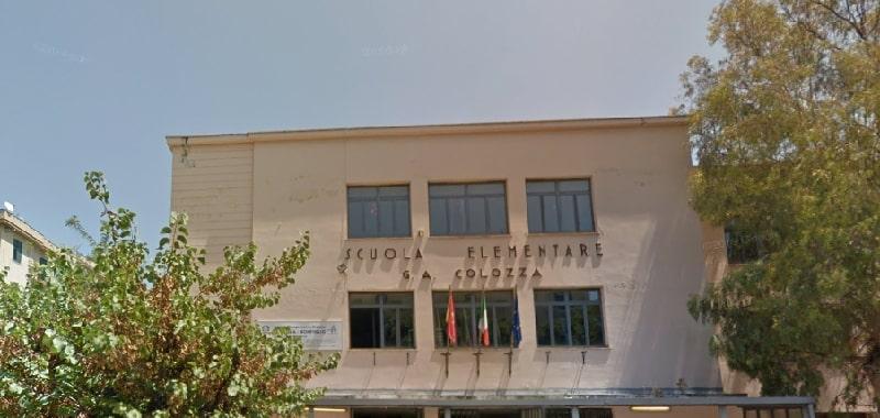 Bidello positivo in una scuola di Palermo. Ragusa: contagiato medico ospedale Covid