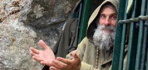 Missione Biagio Conte, tamponi per tutti