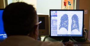 Coronavirus: +83,8% in Sicilia