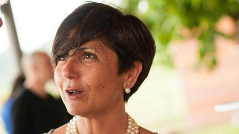Catania, si è spenta l'ex assessore Mazzola