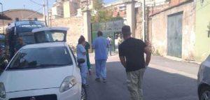 """Missione Biagio Conte, contagi in aumento. Le quattro strutture dichiarate """"zona rossa"""""""