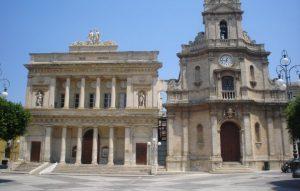 Sicilia, 13 morti e 789 nuovi contagi. Emergenza a Vittoria: 410 positivi