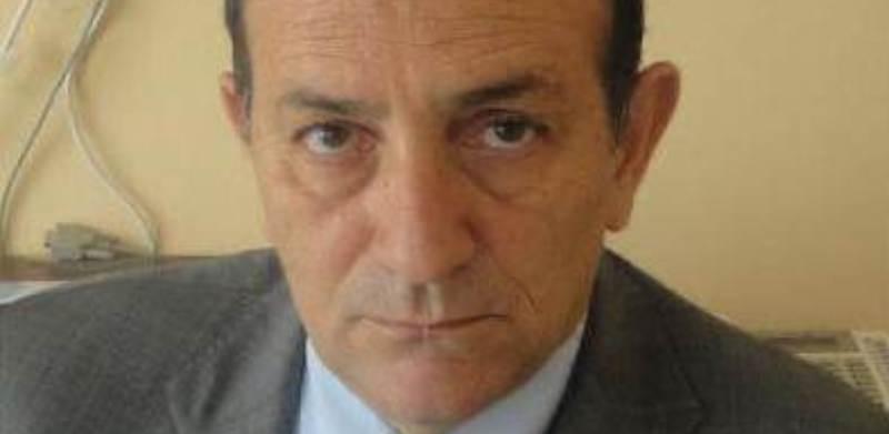 Catania, Sirna direttore del Policlinico