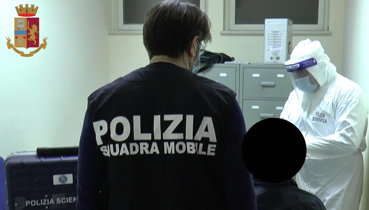 Disabile violentata all'Oasi di Troina, operatore sanitario inchiodato dal Dna