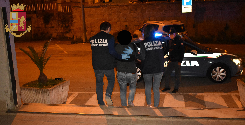 Disabile violentata all'Oasi di Troina, conferma dal Dna: fermato 37enne