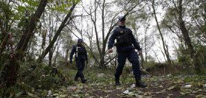 Messina, 83enne scomparso da due giorni