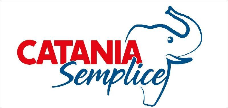 Catania, on line servizi mensa e buoni libro