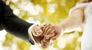 Ispica, focolaio dopo due matrimoni