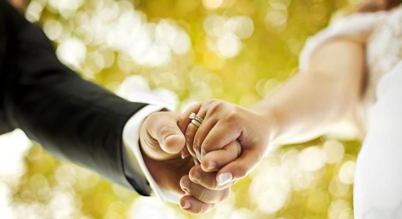 Modica: nozze con 160 invitati, arrivano i carabinieri
