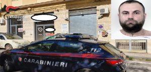 Lite in strada: 59enne accoltellato a Giarre