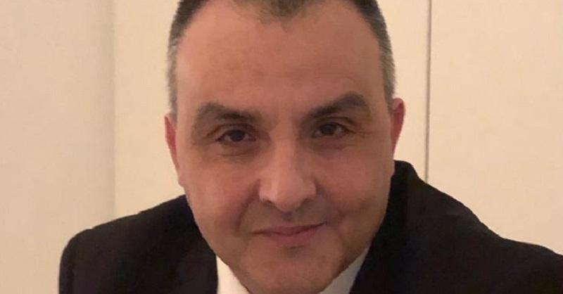 Ragusa, il neurologo Gaggia segretario Associazione scientifica regionale