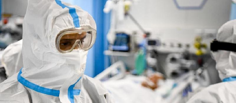 """Piano pandemico 2021-2023: """"In caso di crisi prima cure a chi ha più beneficio"""""""
