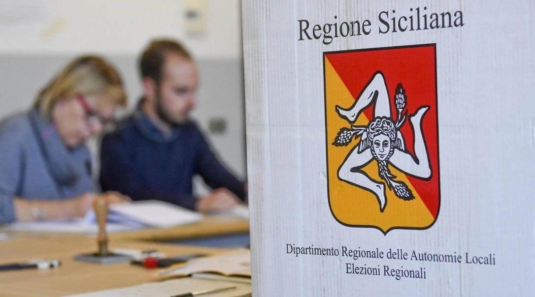 Brogli elettorali, trema la politica a Messina