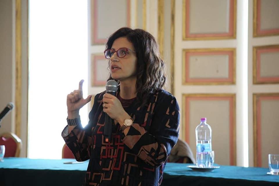 Psicologi siciliani chiedono il vaccino Covid