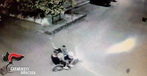 Panettiere ucciso: arresto tra le proteste