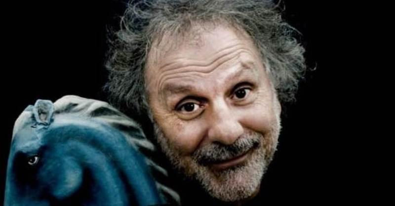 E' morto il poeta Angelo Scandurra