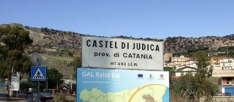 In aumento positivi al Covid, Castel di Iudica e Ramacca chiedono di diventare zona rossa