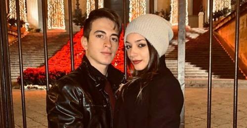 Liti, gelosia e l'ultima festa di Roberta: fidanzato fermato per omicidio