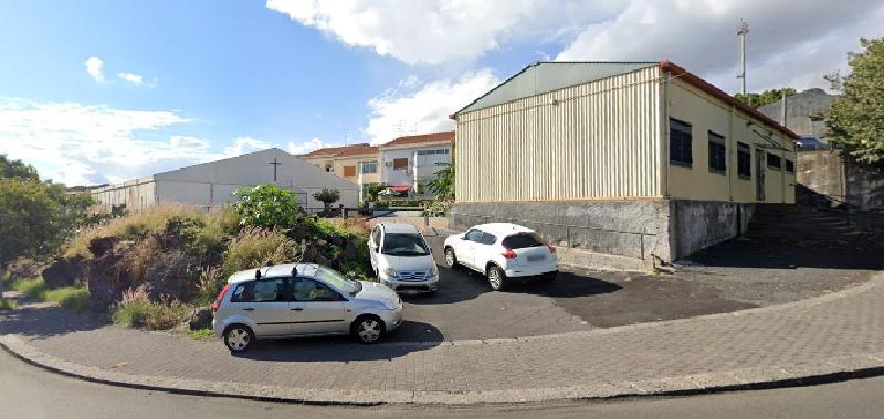 Villaggio Dusmet, 2 milioni per la parrocchia
