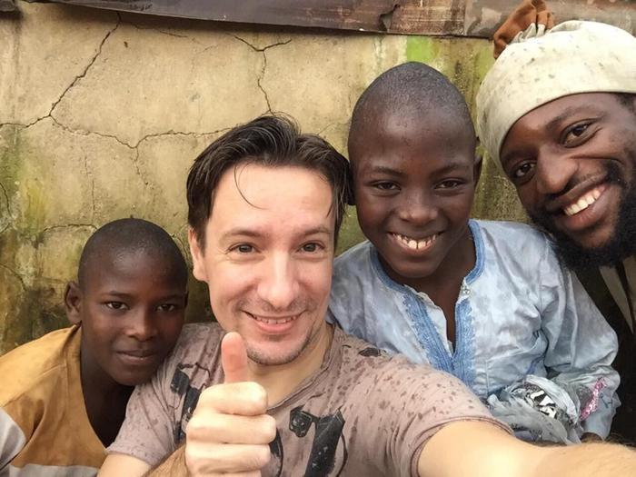 Attacco in Congo, muore ambasciatore italiano