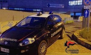 Marsala: rissa per i vaccini Covid