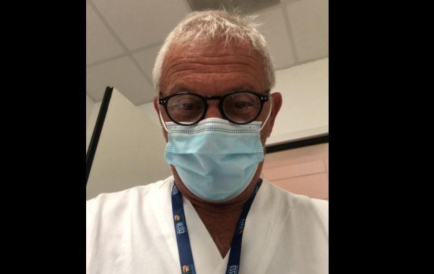 """Medico di Palermo: """"Curo solo chi ha il green pass"""" - lasiciliaweb"""